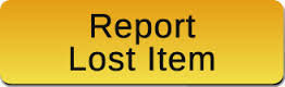 Report lost property with NYC Yellow Cab Lost and Found Department