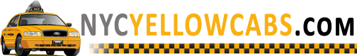 Welcome to NYCYellowCabs.com