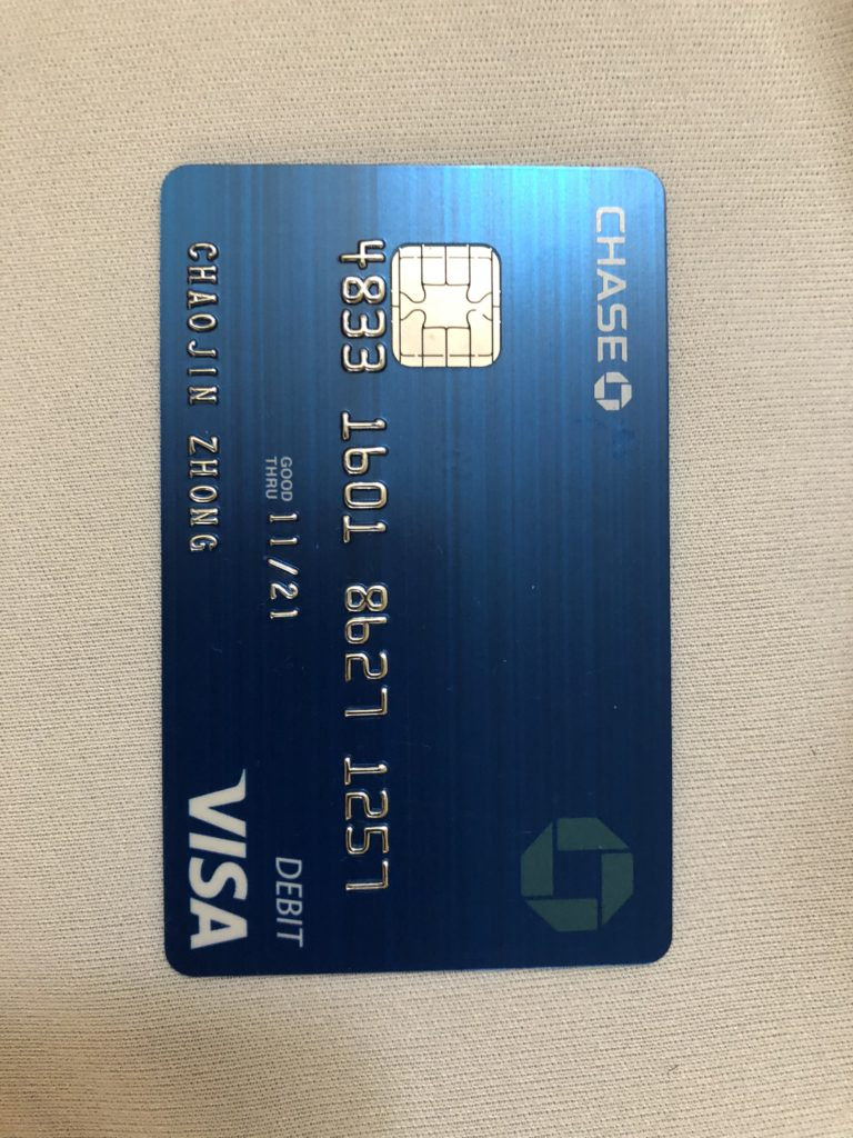 nyc yellow cabs  lost and found  a chase debit card nyc